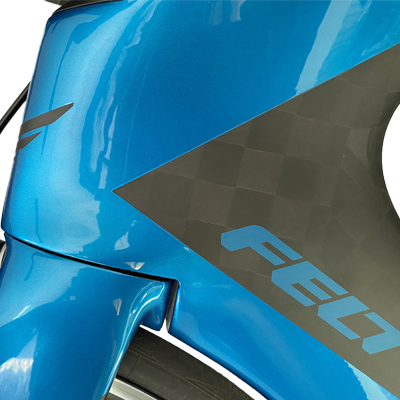 Felt IA Advanced Rim Brake 105 2020